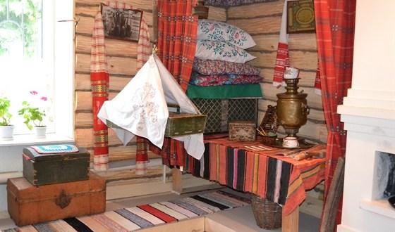 Продолжается прием заявок на участие в конференции по этнотуризму и краеведению в Казани