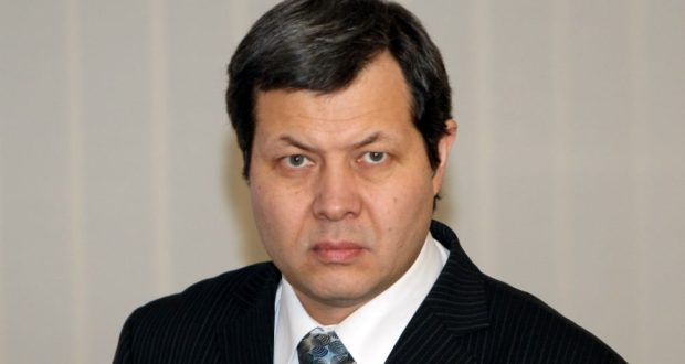 Татары Литвы обсудили предложение премьера построить здание общины на месте кладбища