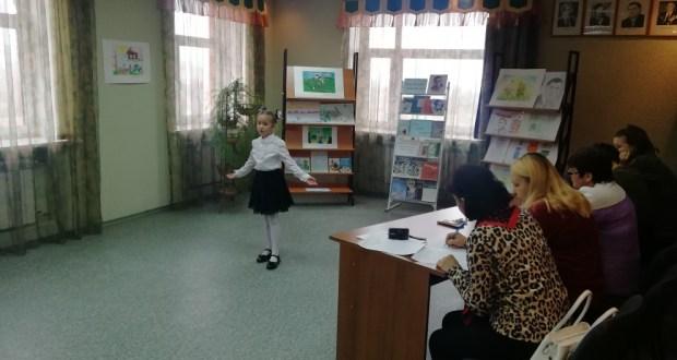Камско-Устьинский район Татарстана присоединился к конкурсу Джалиловские чтения