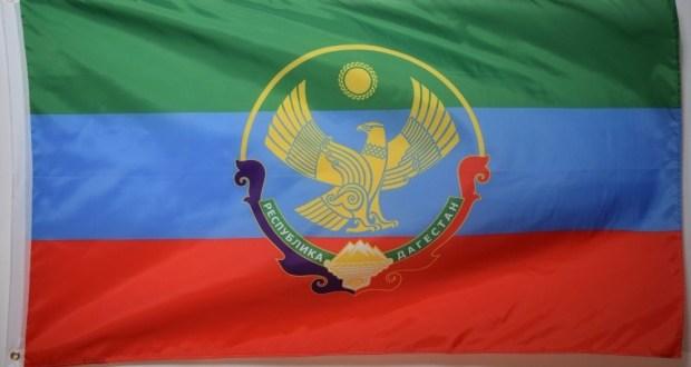 Татарские предприниматели заинтересованы потенциалом Махачкалинского торгового порта