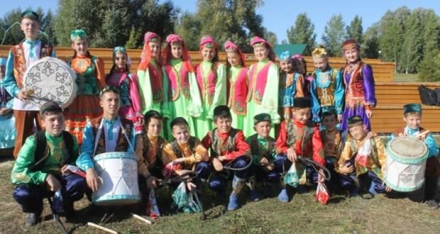 В Чувашской Республике  состоится  IX межрегиональный семинар-практикум