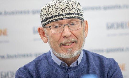 Дамир Исхаков: «Остались противоречивые впечатления»