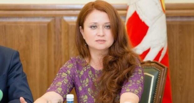 Губернатор наградил председателя Конгресса татар Челябинской области