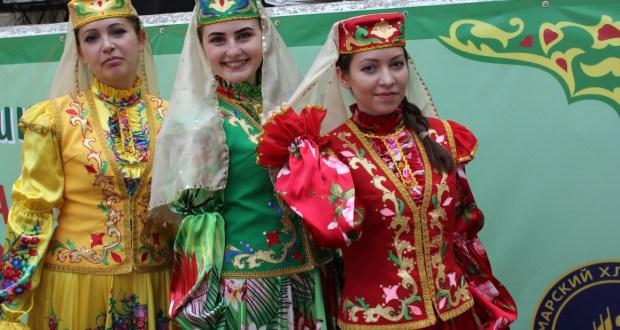 Тольяттинский конкурс красоты и таланта приглашает участниц