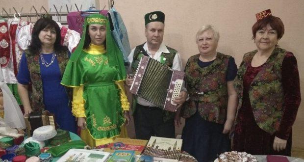 В Волгограде отметили день весеннего равноденствия