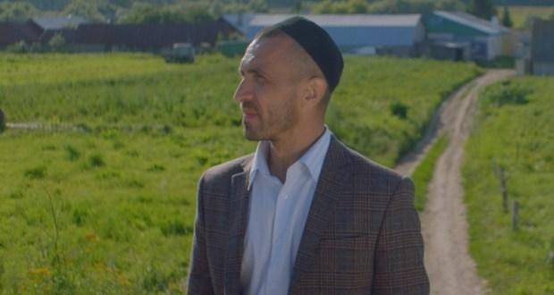 В Оренбурге пройдут дни татарского кино