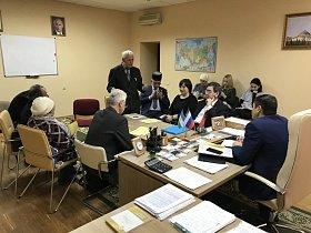 Башкортстан татарлары Татарстан республикасы оешуының 100 еллыгын билгеләргә әзерләнә