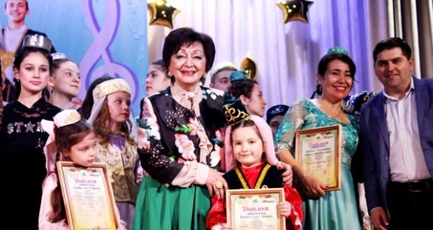 "ФОТОРЕПОРТАЖ: I Халыкара ""Мирас"" татар мәдәнияте фестивале"