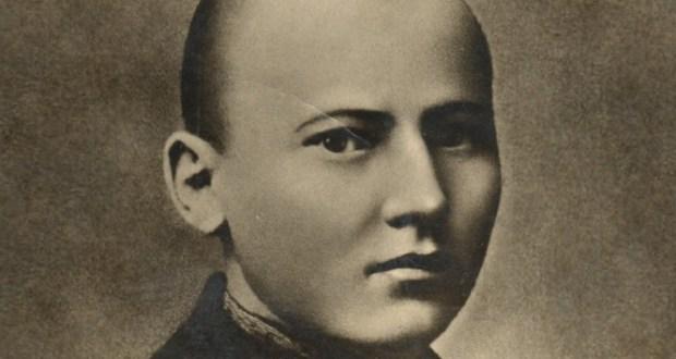 В Твери пройдёт моноспектакль о татарском поэте Габдулле Тукае