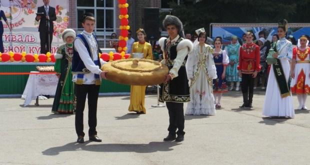В Башкортостане в дни Национально-культурной автономии татар пройдет второй Бэлешфест