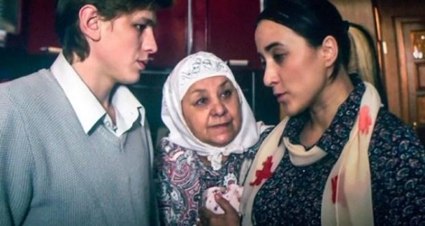 Жителей Карелии приглашают на Дни кино Татарстана