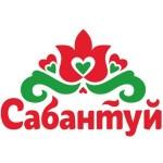 Россия Федерациясе төбәкләрендә, якын һәм ерак чит илләрдә Сабантуйлар үткәрү ГРАФИГЫ