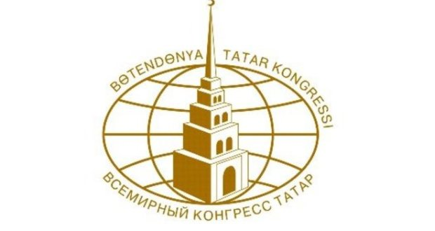 Василь Шайхразиев выразил благодарность мэру Таллина и послу России в Эстонии за проведение Общеевропейского Сабантуя