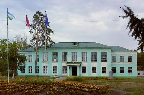 Димитровградның 22 нче татар мәктәбенә укучылар кабул ителә