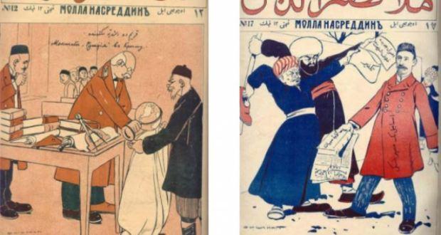 Кадимчелектән җәдитчелеккә: татарның яңа мәгариф системасын ничек төзегәннәр
