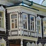 В Томске состоится форум татарских краеведов