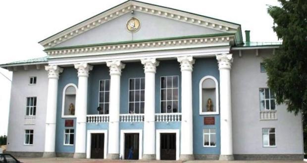 В Москве состоятся гастроли Туймазинского государственного татарского драматического театра
