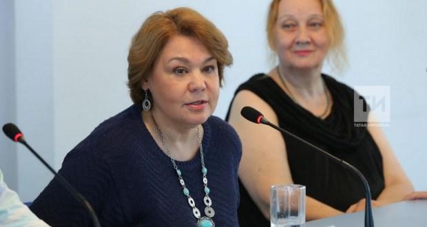 Творческие группы фильмов «Недели татарстанского кино» представят свои работы в трех районах РТ