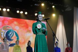 12.10 финал татарстан-82