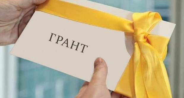 В Челнах среди учителей татарского языка больше всего грантополучателей