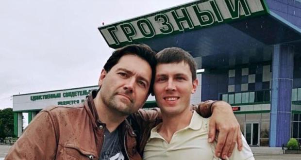 Театр Камала сыграет на фестивале «Федерация» в Грозном