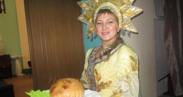Ульяновскида «Cөмбелә бәйрәме»нә чакыралар