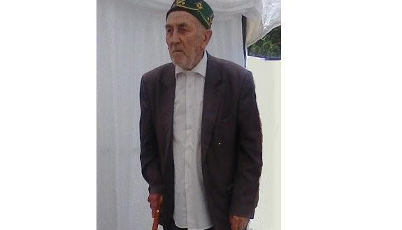 В Баку скончался татарский религиозный деятель