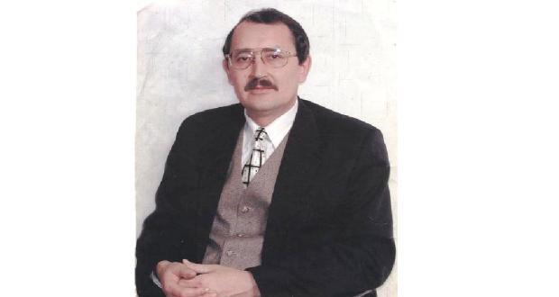 Татар конгрессы Җәүдәт Миңнуллинның туганнары һәм якыннарының кайгысын уртаклаша