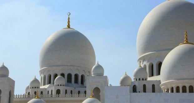 Мусульмане выполнили условия для строительства мечети в Екатеринбурге