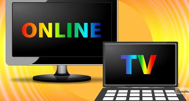 Самара өлкәсе халыклары турында интернет-канал ачылачак