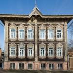 «Объектов истории и культуры татарского народа, находящихся в опасности, достаточно много»