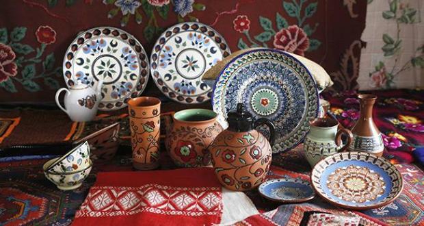 "At the Chelyabinsk region ""Tatar House"" has appeared"