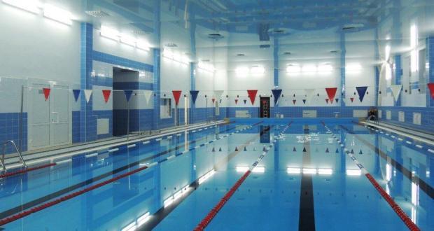 Татарстанцы стали победителями Всероссийских соревнований по подводному спорту