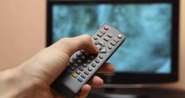 В Заинске запустят телепрограммы для изучения татарского языка и культуры