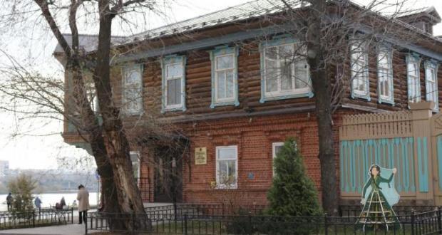 Как прошла встреча потомков рода Ш. Марджани в Казани?