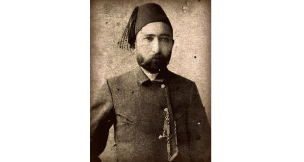 190 лет со Дня рождения выдающегося татарского мецената