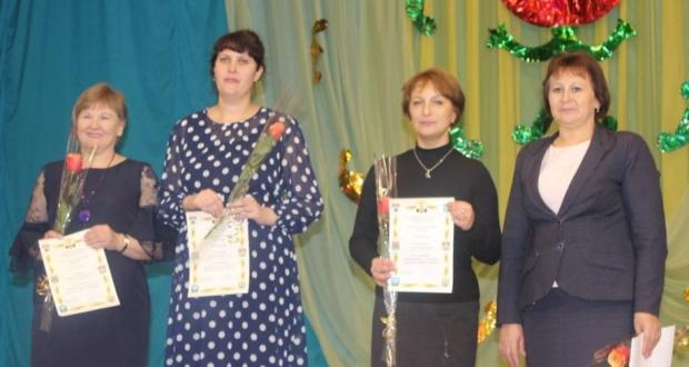 Ульяновскида Татар теле һәм мәдәнияте көнен билгеләп үттеләр