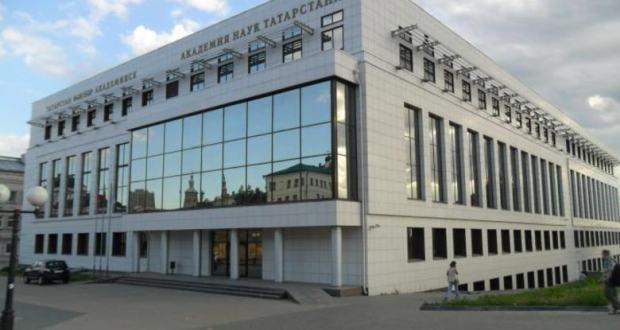 Минобрнауки РТ: «В ФГОС закреплен татарский язык»