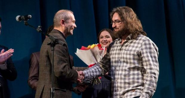 """The winners of the contest """"New Tatar Play"""" will be determined at the Kamala Theater"""