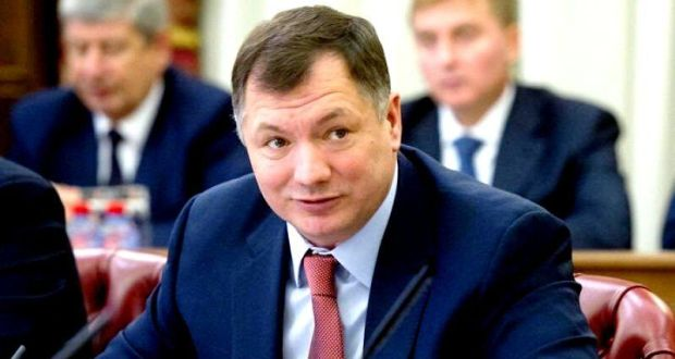 Василь Шайхразиев поздравил Марата Хуснуллина с назначением на пост вице-премьера правительства РФ