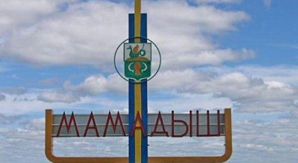 В Мамадышском районе пройдет конференция краеведов
