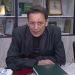 ВИДЕО: В Пензе презентовали книгу «История татар Пензенского края»