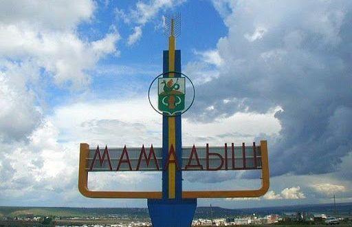 Краеведы встречаются в Мамадышском районе Татарстана