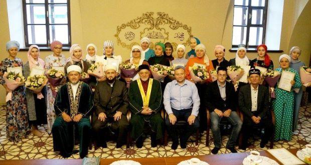 В Татарстане стартует конкурс для журналистов «Динем – Ислам, милләтем – татар» («Мой народ – моя гордость»)