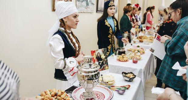 В Новосибирске состоится Областной конкурс «Татар кызы — 2020»