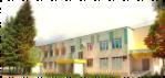 Муниципальное общеобразовательное учреждение школа «Яктылык» с углубленным изучением отдельных предметов г.о. Самары