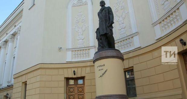Стали известны имена номинантов на Тукаевскую премию