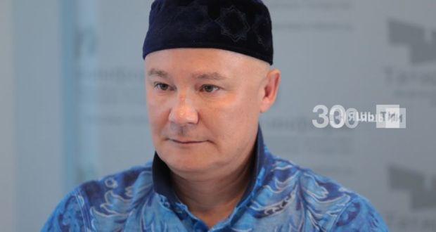 Мәскәү татарлары карантин вакытында дистанцион эшләвен дәвам итә