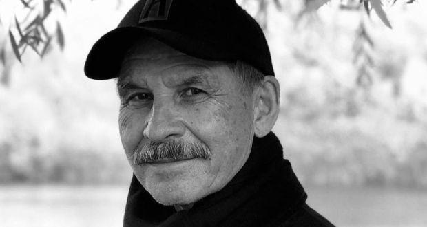 Артисты татарской эстрады вспоминают Роберта Миннуллина