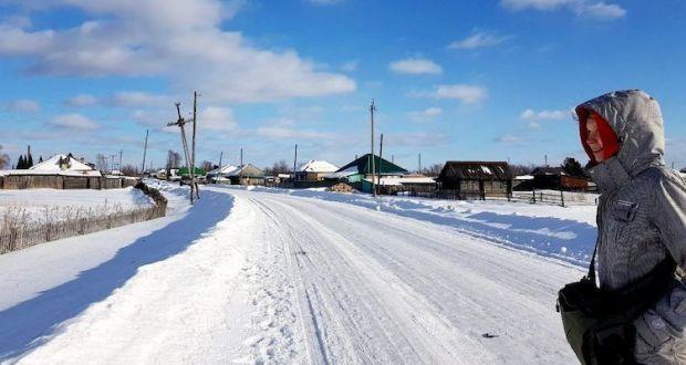Тобольские ученые исследуют генофонд сибирских татар